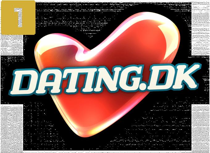 Dating dk logo som linker fra Oversigt over Danmarsk 7 bedste datingapps til datingdk